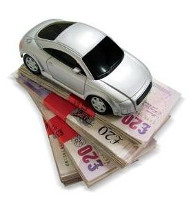 payday loan leads vendor in ahmedabad