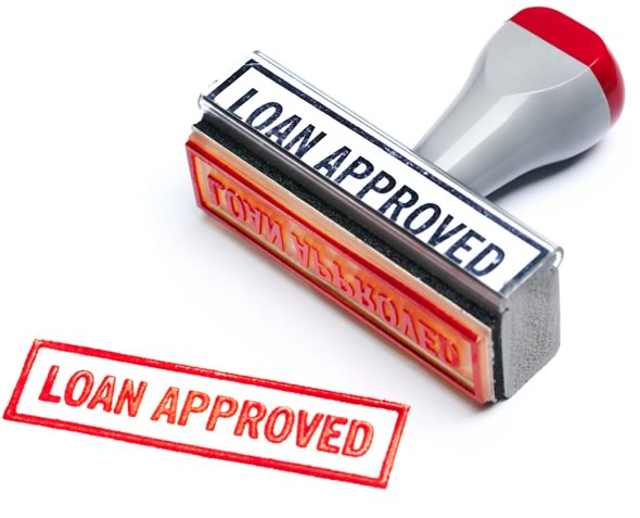 logbook loans vs Guarantor Loans